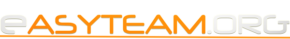 Easyteam.org SRL – Informatica a 360 gradi