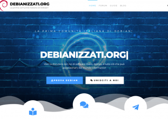 Debianizzati.org
